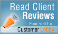Review of Winters Company Home Services