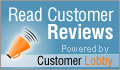 Review of CR Custom Services