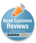 Customer Reviews of HomeFix Custom Remodeling