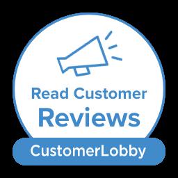 Review of Schmidt Exteriors, Inc